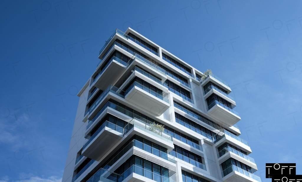 cum afectează pandemia COVID-19 piața imobiliară?